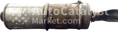 Catalyst converter A6804903214 — Photo № 3   AutoCatalyst Market