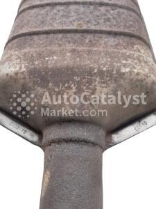 GM 03 — Photo № 3 | AutoCatalyst Market