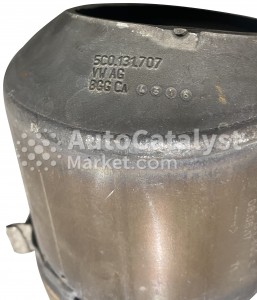 5C0131690C — Foto № 4 | AutoCatalyst Market