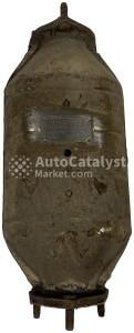 TF6960-1206010 — Фото № 2 | AutoCatalyst Market