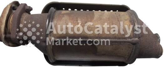 Catalyst converter 1H0131701G — Photo № 1 | AutoCatalyst Market