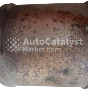 8973272380 — Фото № 2 | AutoCatalyst Market