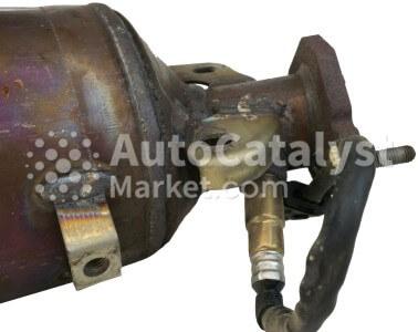 CATCZ047 — Foto № 4 | AutoCatalyst Market