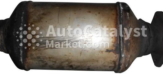 GM 47 — Photo № 1 | AutoCatalyst Market