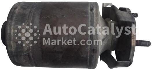 Катализатор 03D131701C — Фото № 2 | AutoCatalyst Market