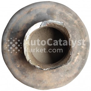 03D131701C — Photo № 3 | AutoCatalyst Market