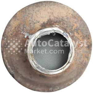 03D131701C — Photo № 2 | AutoCatalyst Market