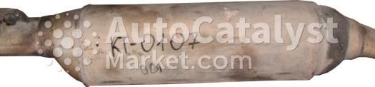 KT 0107 — Photo № 1 | AutoCatalyst Market