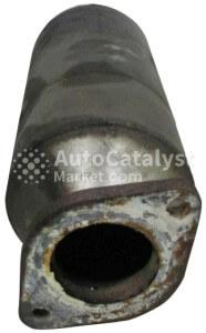 Catalyst converter 5M5J-5H221-B1A — Photo № 4   AutoCatalyst Market