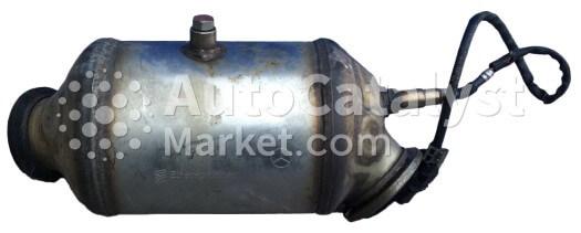 KT 1178 — Photo № 1 | AutoCatalyst Market