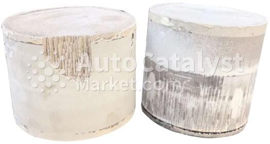 2G600 — Фото № 2 | AutoCatalyst Market