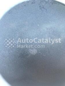 KBA17037 — Foto № 5 | AutoCatalyst Market