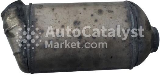 Catalyst converter 1715303 — Photo № 5 | AutoCatalyst Market