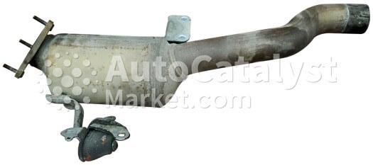 7L5254400J — Foto № 1 | AutoCatalyst Market