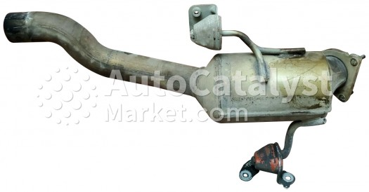 7L5254400J — Foto № 3 | AutoCatalyst Market