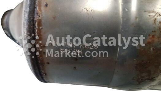 TR PSA K628 — Фото № 3 | AutoCatalyst Market