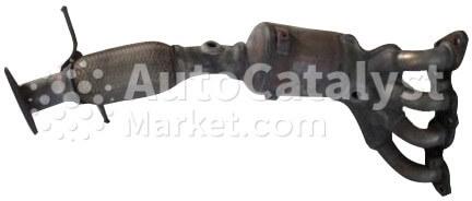 4M51-5F297-TA — Photo № 3 | AutoCatalyst Market