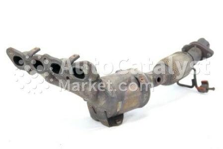 4M51-5F297-TA — Photo № 1 | AutoCatalyst Market