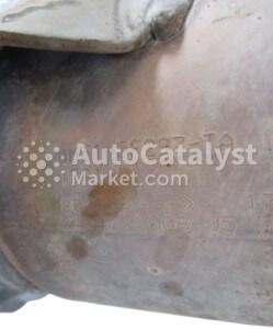 4M51-5F297-TA — Photo № 2 | AutoCatalyst Market