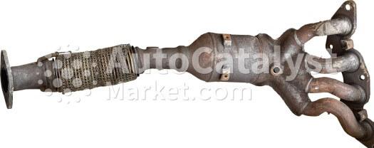 4M51-5F297-TA — Photo № 4 | AutoCatalyst Market