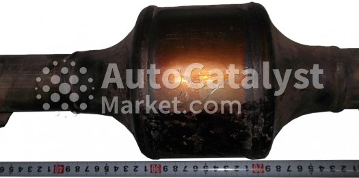 6X0131701B — Photo № 1 | AutoCatalyst Market
