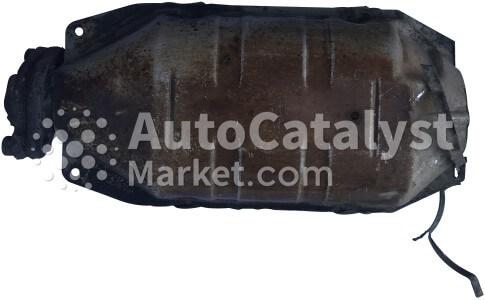 Catalyst converter AA — Photo № 3   AutoCatalyst Market