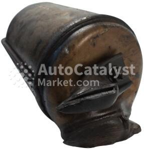 8200200212 — Photo № 9 | AutoCatalyst Market