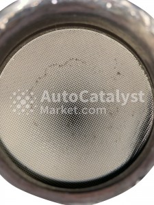 5Q0131701AD — Photo № 4 | AutoCatalyst Market