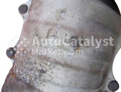 Catalyst converter LQ — Photo № 3   AutoCatalyst Market