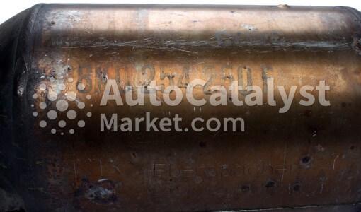 8K0131701G — Photo № 8 | AutoCatalyst Market