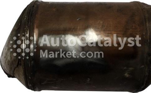 KT 1101 — Photo № 5 | AutoCatalyst Market