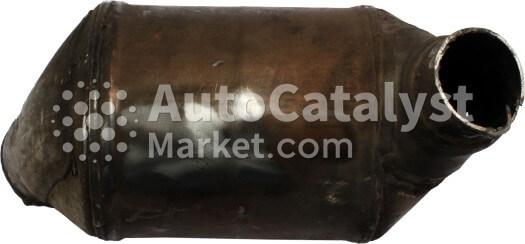 KT 1101 — Photo № 6 | AutoCatalyst Market