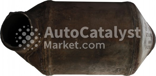 KT 1101 — Photo № 3 | AutoCatalyst Market