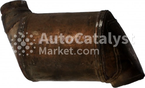 KT 1101 — Photo № 2 | AutoCatalyst Market