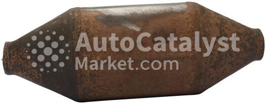 VM-WJM — Foto № 4 | AutoCatalyst Market