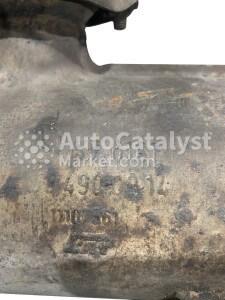 Catalyst converter KT 0161 — Photo № 3 | AutoCatalyst Market