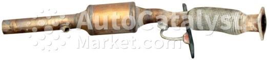 5C0131701D — Foto № 2 | AutoCatalyst Market