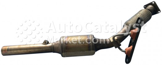 5C0131701D — Photo № 4 | AutoCatalyst Market