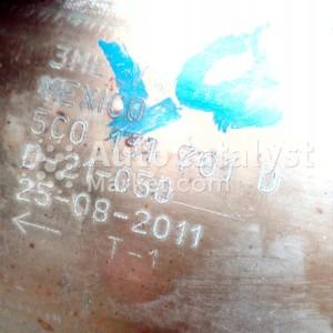 5C0131701D — Photo № 6 | AutoCatalyst Market