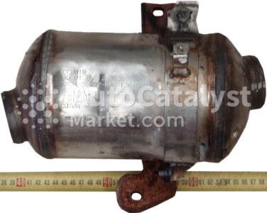 3M51-5F297-RA — Foto № 3 | AutoCatalyst Market