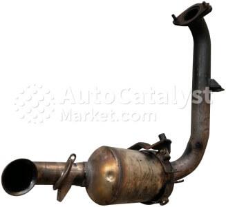 3M51-5F297-RA — Foto № 1 | AutoCatalyst Market