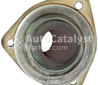CAT 131 ER-01 — Photo № 8 | AutoCatalyst Market