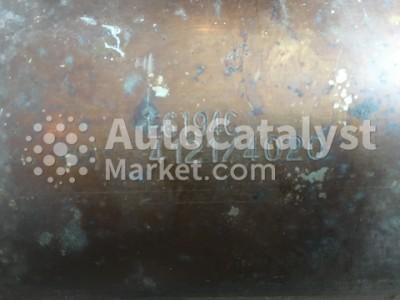 499AA — Photo № 2 | AutoCatalyst Market