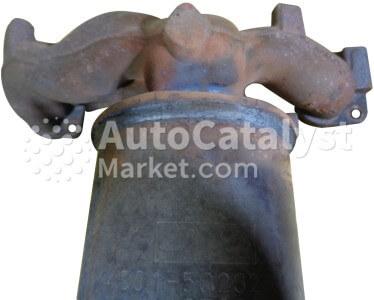 4S61-5G232-MA — Photo № 1 | AutoCatalyst Market