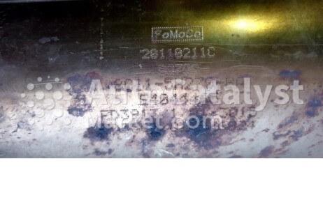 8C11-5H270-BA — Photo № 1 | AutoCatalyst Market