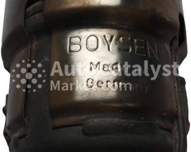 7516730 — Photo № 9 | AutoCatalyst Market