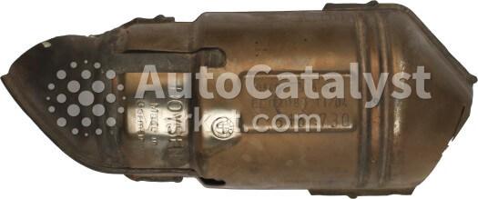 7516730 — Photo № 8 | AutoCatalyst Market