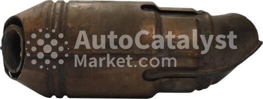 7516730 — Photo № 6 | AutoCatalyst Market