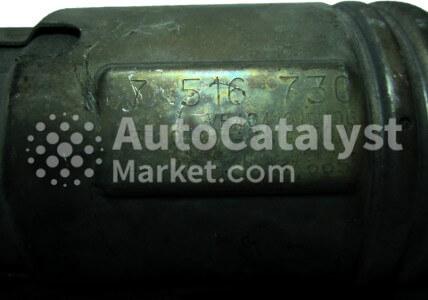 7516730 — Photo № 2 | AutoCatalyst Market