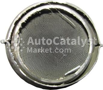 7516730 — Photo № 5 | AutoCatalyst Market
